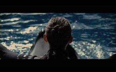 Trailer italiano - Un sapore di ruggine e ossa