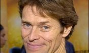 Willem Dafoe: 'Yssa Il Buono' al 'Whiskey Bay'