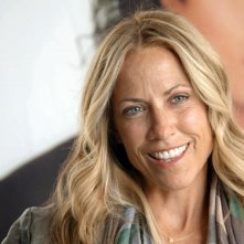 Bad 25: Sheryl Crow in un'immagine del documentario diretto da Spike Lee
