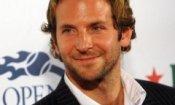 Bradley Cooper tra nuovi guai e stelle rinate