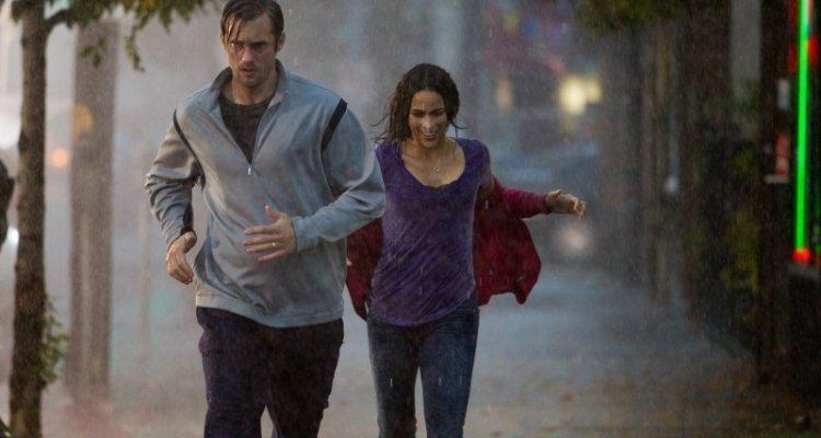 Mike Patton Ford >> Cast e personaggi del film Disconnect (2012) - Movieplayer.it