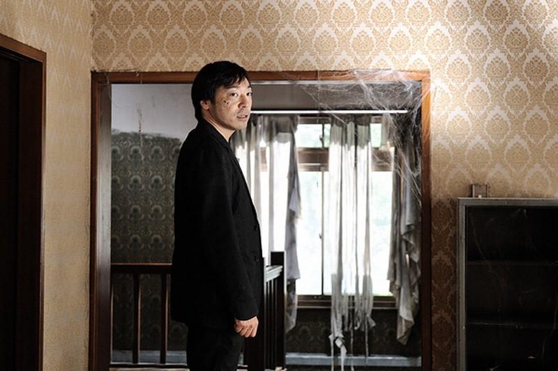 Penance Teruyuki Kagawa In Una Scena 248843