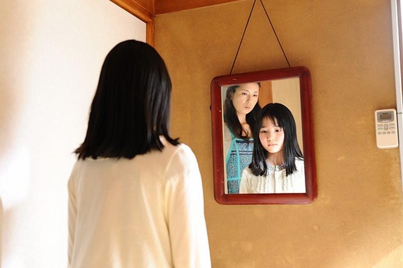 Penance Una Scena Tratta Dal Thriller Di Kiyoshi Kurosawa 248855