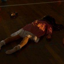 Penance: una tragica scena del thriller di Kiyoshi Kurosawa