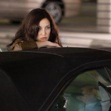 The Reluctant Fundamentalist: Kate Hudson in una scena del film nei panni di Erica