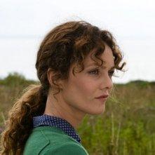 Vanessa Paradis in Cornouaille