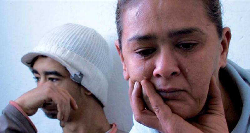 It Was Better Tomorrow Le Lacrime Di Aida Kaabi La Donna Tunisina Protagonista Del Documentario 249044