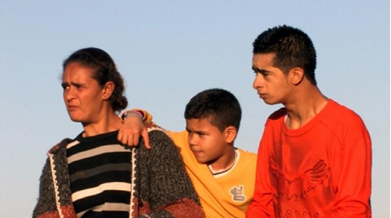 It was better tomorrow: una scena tratta dal documentario che guarda alla rivolta tunisina con occhio femminile