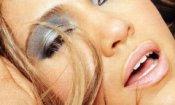 Jennifer Lopez torna in ballo con un film in 3D