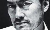 Ken Watanabe e gli 'spietati' samurai