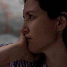 Sfiorando il muro: la documentarista Silvia Giralucci, regista del film e figlia della prima vittima delle brigate rosse