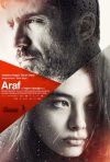 Araf - Somewhere in Between: la locandina del film