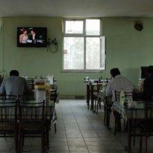 Araf - Somewhere in Between: un'immagine del film