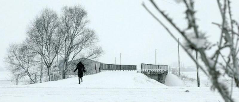 Araf Somewhere In Between Una Suggestiva Immagine Del Film 249245