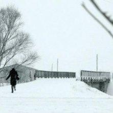 Araf - Somewhere in Between: una suggestiva immagine del film