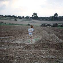 Carmel: una scena del film dedicato a Efratia Gitai, madre del regista Amos