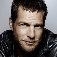 Henning Baum, foto dell'attore