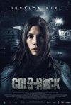 I bambini di Cold Rock: la locandina italiana del film