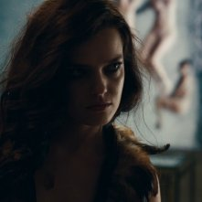 Kiss of the damned: Roxane Mesquida nel film vampiresco diretto da Xan Cassavetes