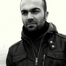 Mold: il regista del film Ali Aydın in una foto promozionale