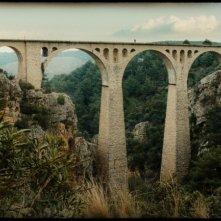 Mold: un'immagine tratta dal film