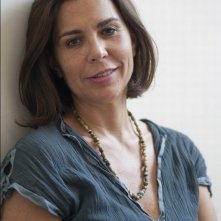 Un giorno speciale: la regista Francesca Comencini in una foto promozionale