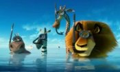 Madagascar: in giro intorno al mondo alla ricerca del proprio destino