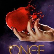 Once upon a Time: un poster della stagione 2