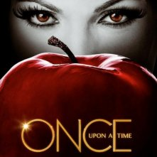 Once upon a Time: uno dei poster della stagione 2