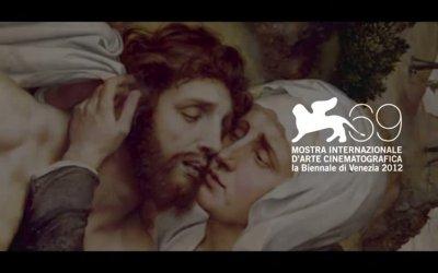Trailer italiano - Pietà