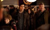 Falling Skies - Finale stagione 2