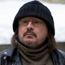 I Also Want It: il regista del film Aleksei Balabanov in una foto promozionale