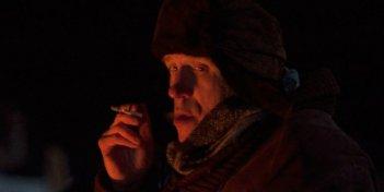 I Also Want It: Oleg Garkusha in una scena tratta dal film
