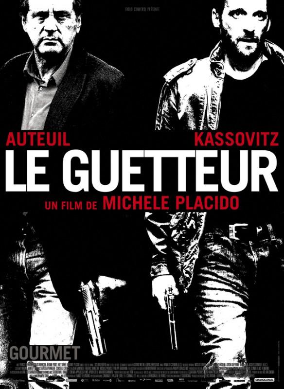 Il Cecchino La Locandina Del Film 249438