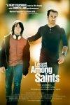 Least Among Saints: la locandina del film