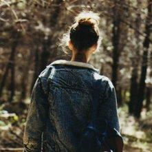 Leones: un'immagine del film diretto da Jazmin Lopez