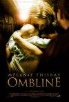 Ombline: la locandina del film