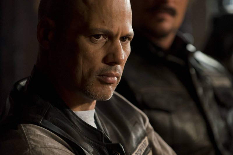 Sons Of Anarchy David Labrava Nell Episodio Sovereign 249465