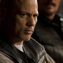 Sons of Anarchy: David Labrava nell'episodio Sovereign