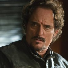 Sons of Anarchy: Kim Coates nell'episodio Sovereign