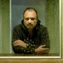 Tango Libre: il regista Frédéric Fonteyne in una foto promozionale