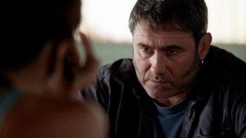Tango Libre: Sergi López in una scena del film