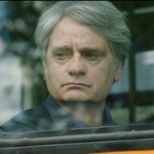 6 sull'autobus: Claudio Bigagli, protagonista di 'In buono stato', uno dei 6 episodi del film collettivo