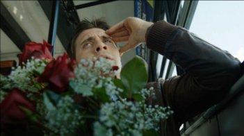 6 sull'autobus: Giorgio Gallo, protagonista dell'episodio 'Matrimonio d'arresto' del film collettivo