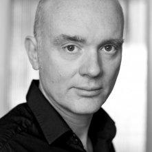Crawl: il regista Hervé Lasgouttes in una foto promozionale