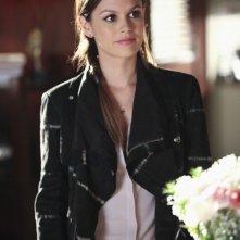 Hart of Dixie: Rachel Bilson nell'episodio The Undead & The Unsaid