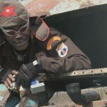 Kinshasa Kids: una scena del film diretto da Marc-Henri Wajnberg