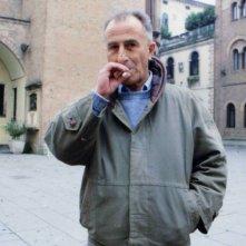 L'uomo che amava il cinema: Piero Tortolina, ingegnere, corsaro e palombaro del cinema invisibile omaggiato dal documentario