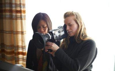 Stories We Tell: gli ultimi, grandi documentari