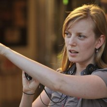 Stories We Tell: Sarah Polley sul set